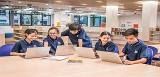 Vinschool mở 500 lớp học hè trực tuyến miễn phí trong mùa dịch Covid-19