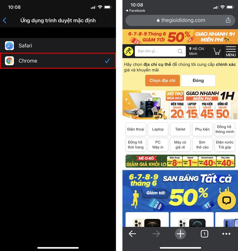 Tinh-nang-an-iPhone-ma-ban-nen-tham-khao