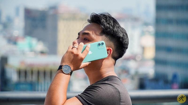 iPhone 12 là sản phẩm đáng sắm để làm việc tại nhà mùa dịch này
