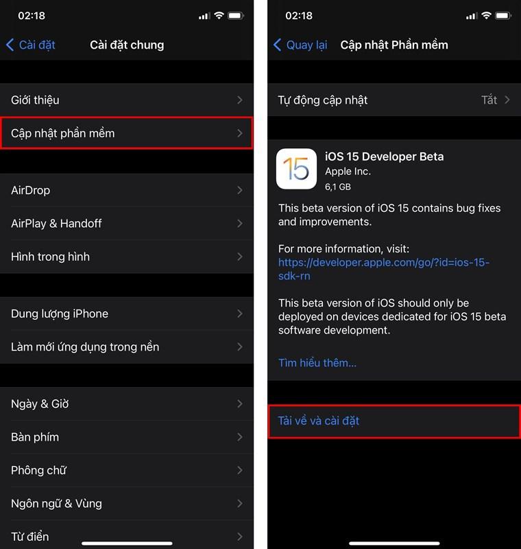 Cach-cap-nhat-iOS-15-moi