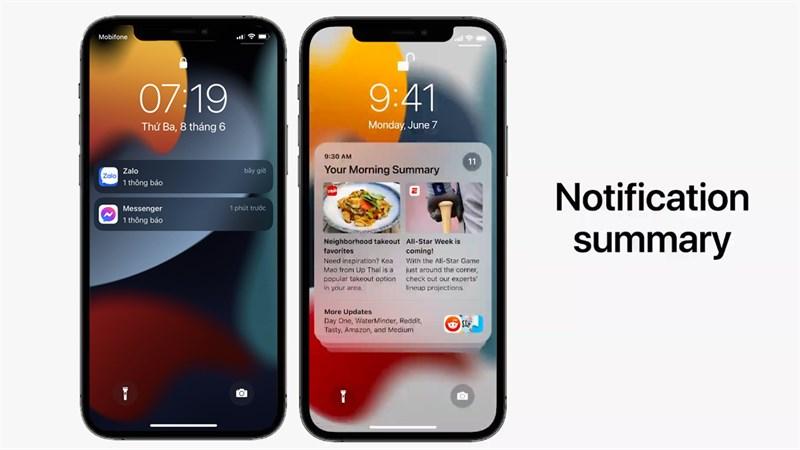 Tinh-nang-tren-iOS-15-moi