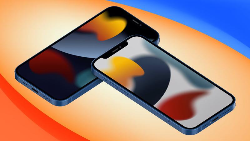 Cach-tai-hinh-nen-iOS-15-moi