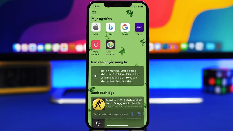 Tinh-nang-moi-tren-Safari-iOS-15