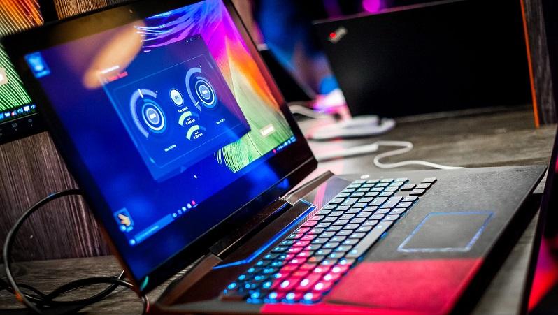 TOP 5 Laptop Gaming giá rẻ cấu hình cao cực kỳ đáng mua hiện tại