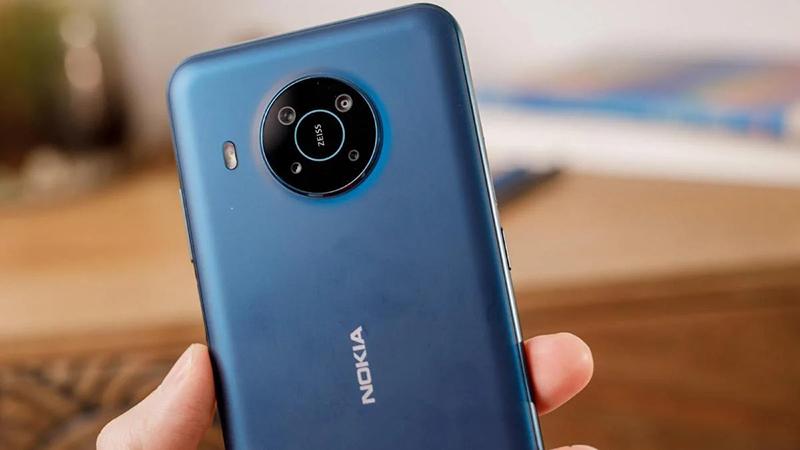 Nokia XR20 sẽ có mức giá hợp lý