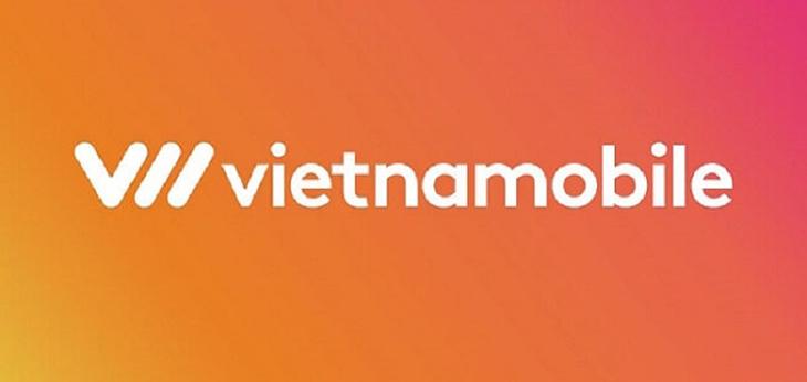 Gọi điện thoại lên tổng đài Vietnamobile
