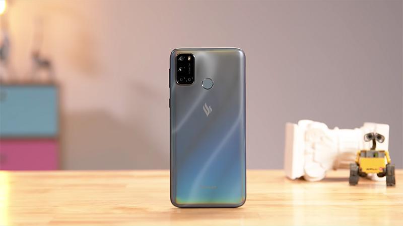Deal Ngon - Bổ - Rẻ: Điện thoại Vsmart cũ giảm sốc, chỉ từ 1.4 triệu