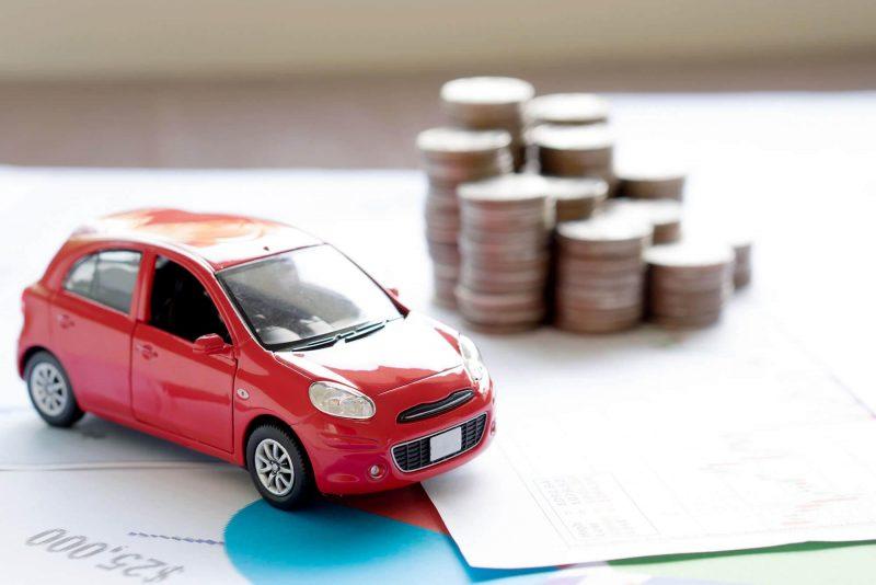 Saigonbank cung cấp gói cho vay mua ô tô