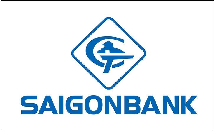Saigonbank là ngân hàng gì?