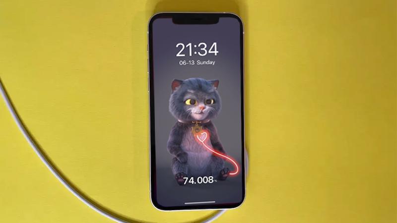 Cach-tao-hieu-ung-sac-pin-iPhone-doc-dao
