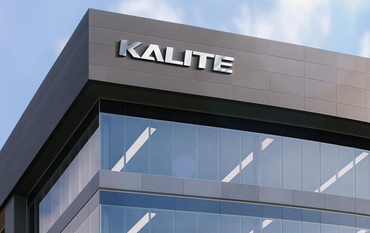 Máy ép trái cây của thương hi Kalite có tốt không?