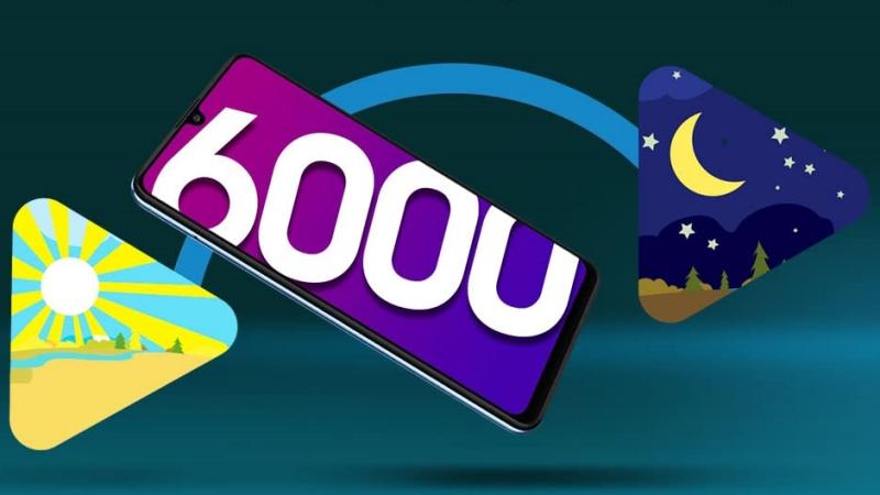 Galaxy M32 - smartphone có pin 6.000 mAh được Google Play Console xác nhận cấu hình, dùng chip chơi game Helio G80