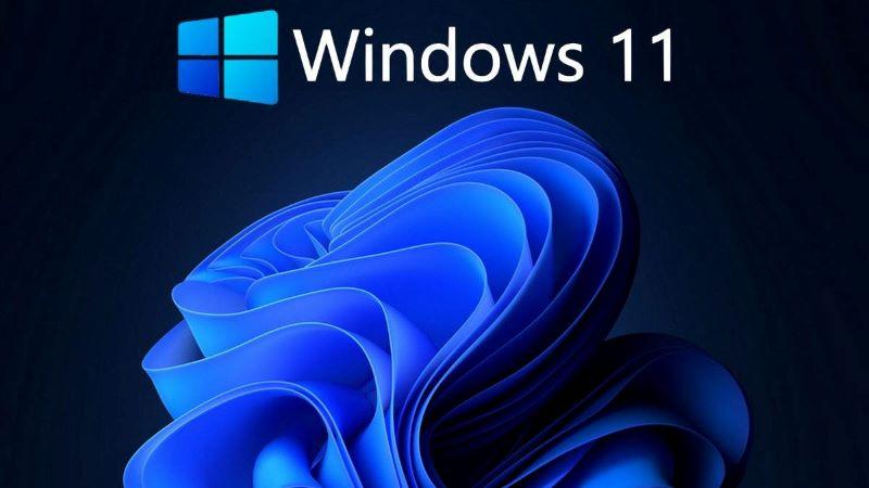 Người dùng Windows 7 và 8.1 được cập nhật miễn phí Windows 11