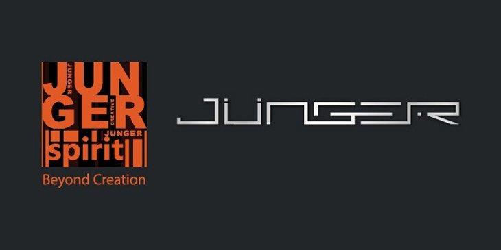Junger - Thương hiệu chất lượng đến từ Thái Lan