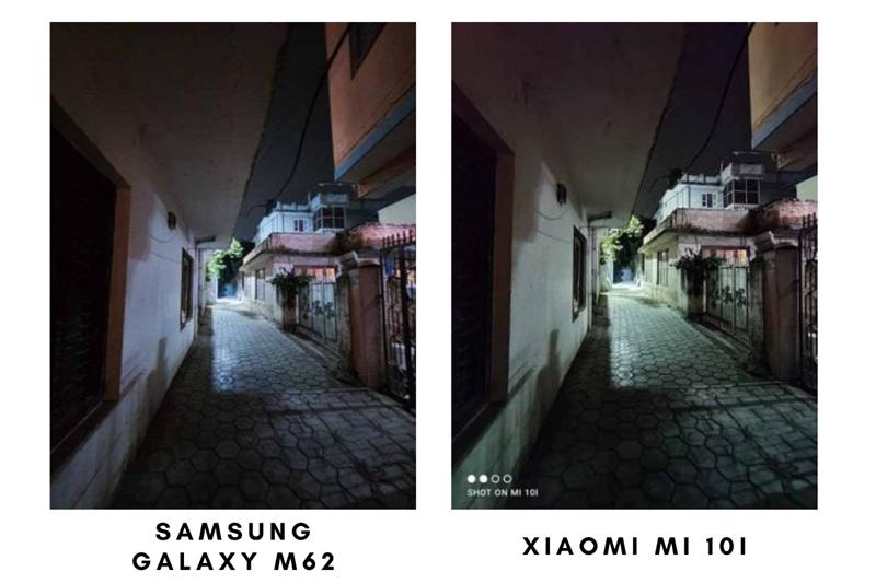 danh-gia-chi-tiet-samsung-galaxy-m62-camera