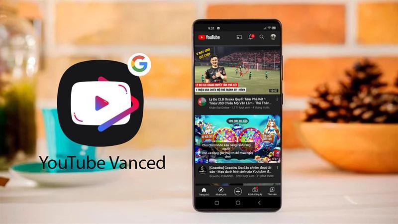 Cach-dang-nhap-vao-YouTube-Vanced