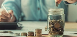10 mẹo quản lý tài chính hiệu quả cho gia đình bạn nên tham khảo