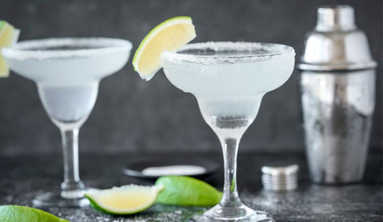 Margarita là gì? Hướng dẫn công thức Cocktail Margarita cổ điển
