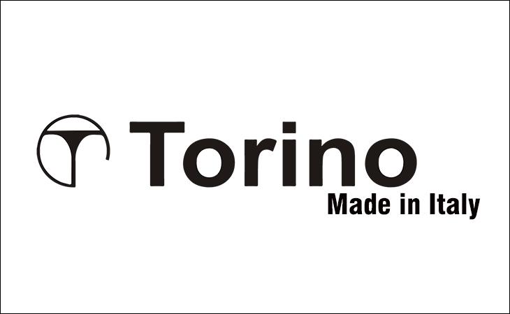 Logo thương hiệu Torino