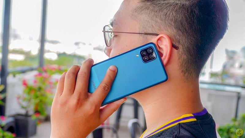 Smartphone cũ giá rẻ dưới 4 triệu