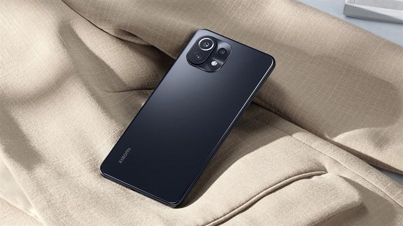 4 smartphone siêu mỏng nhẹ, có bộ nhớ trong 128GB giảm giá kịch sàn