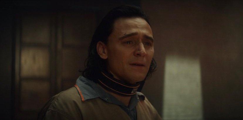 Loki phiên bản hiện tại có thật sự là người tốt?