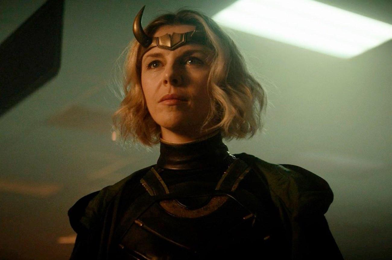 Kẻ phản diện đối đầu với Loki lại là…Loki?