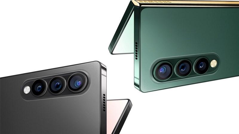 Galaxy Z Fold3 và Flip3 giá đã bắt đầu rẻ hơn, nhưng có đáng mua hơn?