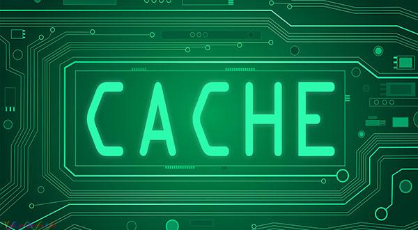 Xóa cache của ứng dụng trong tivi box