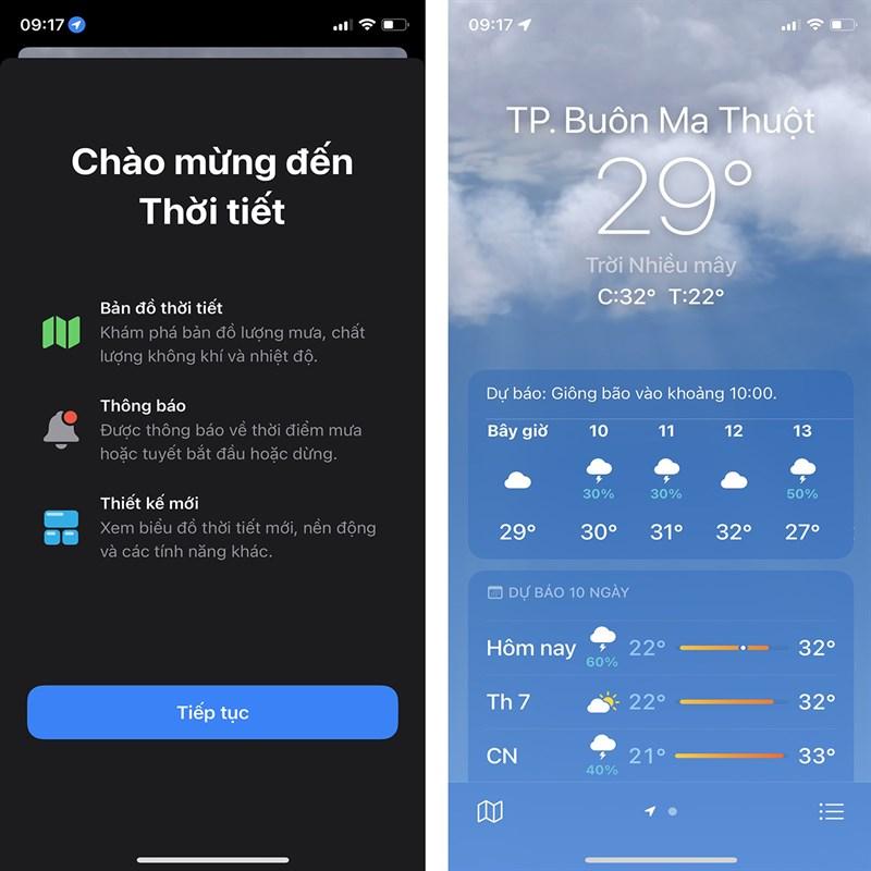 Cách cập nhật iOS 15 Beta 2 mới-3