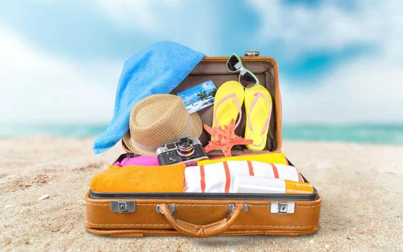Du lịch Phú Yên cần chuẩn bị gì?