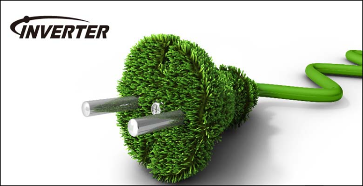 Tiết kiệm đến 40% điện năng nhờ công nghệ Inverter