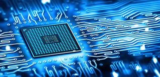 Bộ xử lý Intel Core i7 11800H có gì nổi bật?