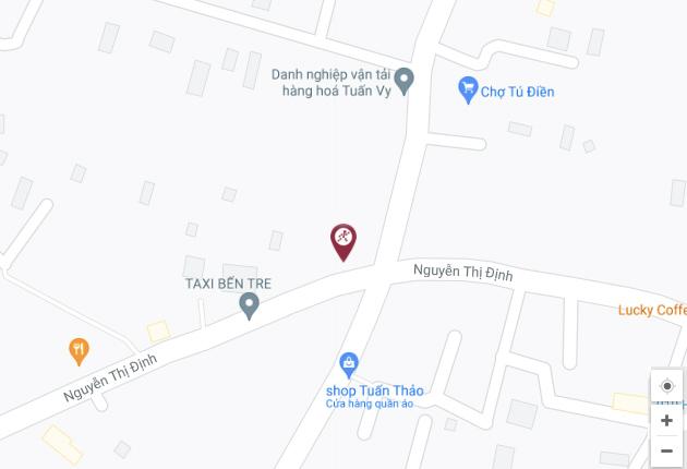 AK_BTR_BTR - Phú Tân