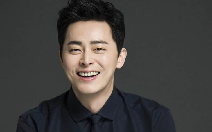 Jo Jung Suk - 'Thánh hề Hospital Playlist' và 10 phim làm nên tên tuổi