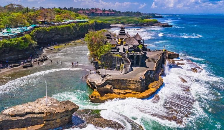 Trọn bộ kinh nghiệm du lịch Bali và điểm đến nổi tiếng bạn không thể bỏ qua