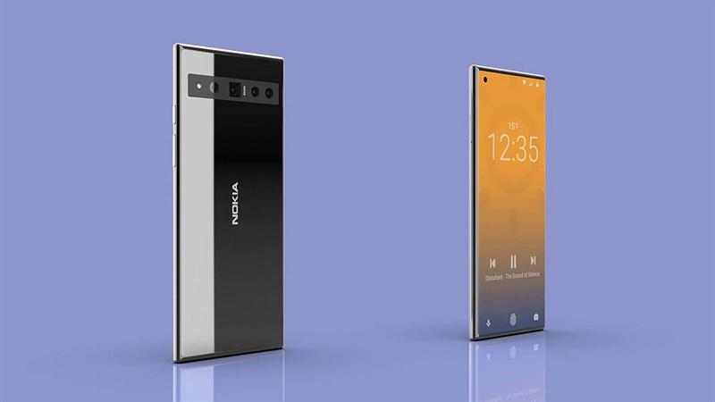Nokia X60 sẽ chủ yếu bán tại thị trường Trung Quốc nơi không sử dụng các dịch vụ Google
