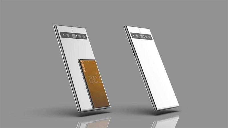 Nokia X60 sẽ có cảm biến chính khủng lên tới 200 MP