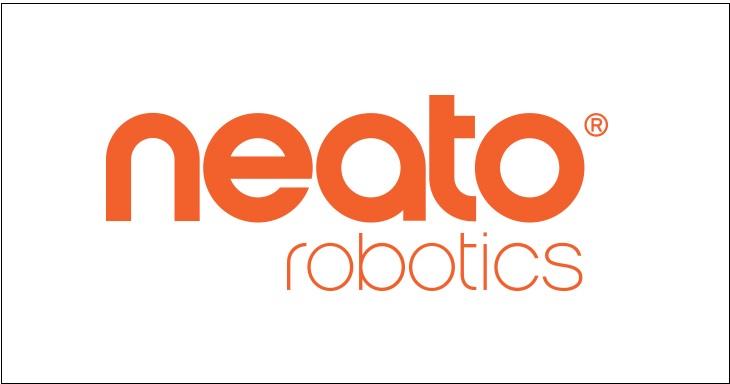 Neato Robotics là một trong những hãng tên tuổi nhất trên thị trường robot hút bụi thông minh hiện nay
