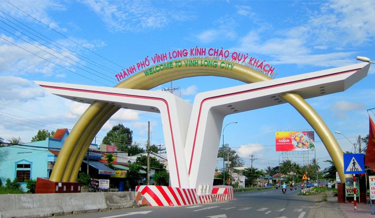 23 địa điểm du lịch Vĩnh Long hấp dẫn khách du lịch