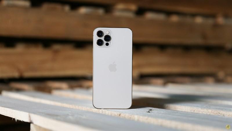 TOP iPhone