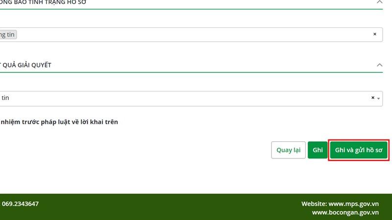 Cách đăng ký thường trú tạm trú online-5