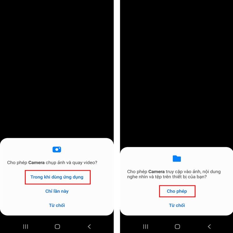 Cách tải Google Camera 8.2.4 mới-2