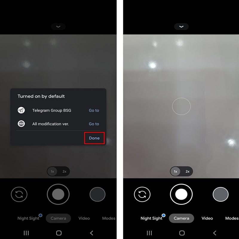 Cách tải Google Camera 8.2.4 mới-3