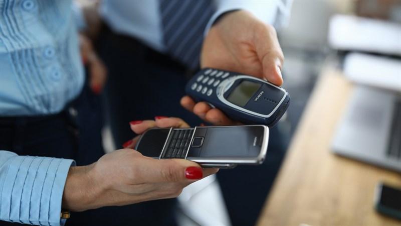 Lộ trình tắt sóng mạng 2G Viettel, Mobifone, VinaPhone
