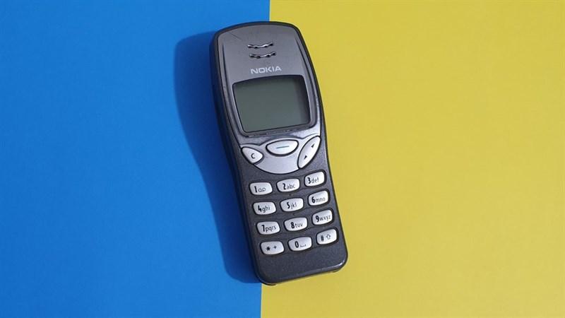 Khi nào cắt mạng 2G? Tắt sóng 2G có gọi được không?