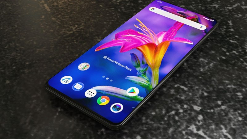Galaxy A52s 5G lộ bằng chứng ra mắt: Dự kiến nâng cấp về pin và camera