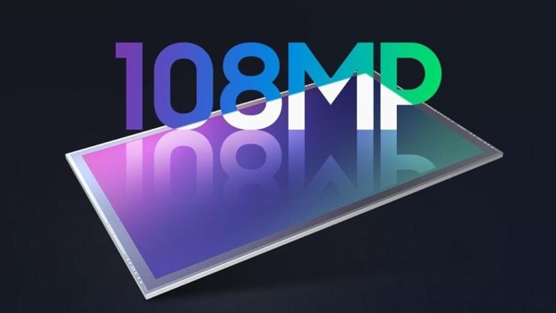 Cấu hình Nokia X50