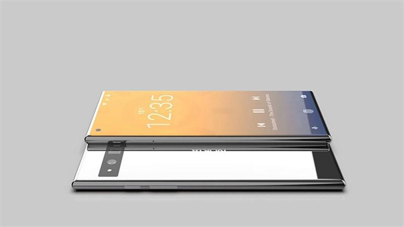 Các bạn nghĩ sao nếu Nokia X60 Pro được trang bị con chip Snapdragon 870?