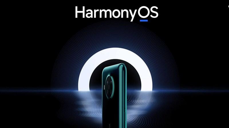 Nokia X60 Pro sẽ không sử dụng Harmony OS